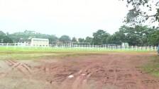 Odisha Promotes International Hockey, Grassroots Infra Crumbling