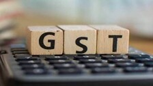 Notice Served To JSW Steel In Odisha's Keonjhar Over GST Payment Irregularities