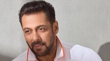 Salman Khan's Debut In Bollywood And Journey To Becoming Star Made This Director Quit Industry