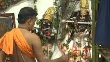Krishna Janmashtami 2021: Here's How Odisha Celebrates Lord Krishna's Birthday
