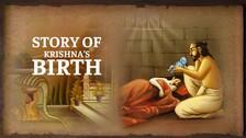 On Janmashtami, Celebrate Lord Krishna's Victory Over Tyranny Of Kansa