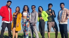 Khatron Ke Khiladi 11: Not Arjun Bijlani But These Two Contestants Can Win The Show
