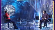 KBC Controversies And Legal Hassles That Amitabh Bachchan & Contestants Faced