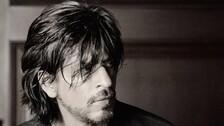 Shah Rukh Khan Calls Him Awful, Know Why