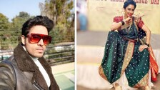 Anupamaa Exclusive: Gaurav Khanna On Teaming Up With Rupali Ganguly As Anuj Kapadia