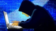 Online Fraud: Cyber Criminals Dupe Over Rs 1.28 Crore In Odisha In August
