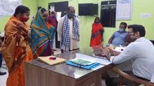 Two Families Ostracised In Odisha, Probe Ordered