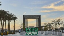 Expo 2020 Dubai: India To Showcase Country's March To Becoming $5T Economy