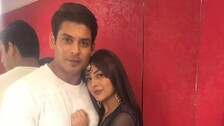 Sidharth Shukla's Death: Shehnaaz is not in a state to talk, Says Himanshi Khurana