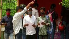 Political Activism On Utkal University Campus Heats Up As Varsities Across Odisha Set To Open Soon