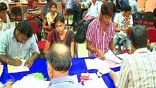 Plus 3 Admission 2021: Odisha Govt Revises Timeline, Check Details