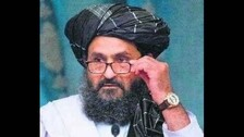 Mullah Abdul Baradar To Lead Afghan Govt, Mullah Omar's Son In Key Role