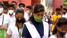 Odisha Plus 2 Students At Career Crossroads As Plus 3 Application Date Ends On Saturday