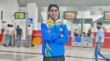 Tokyo Paralympics: Para Shuttler From Odisha Pramod Bhagat Sails Into Final