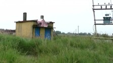 Defunct Lift Irrigation Points Compound Miseries Of Farmers In Odisha