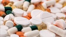 Govt Revises NLEM: Slashes Prices Of 39 Common Drugs