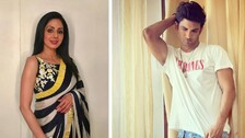 5 Shocking And Untimely Deaths Of Bollywood Stars