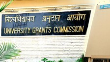 UGC Extends MPhil, PhD Thesis Submission Deadline By 6 Months