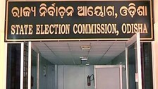 Pipili Bypoll: ECI Restricts Campaigning, Mandates Vaccination Of All Officials