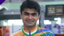 Tokyo Paralympics: Suhas Yathiraj Claims Silver In Badminton