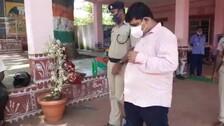 Fake Doctor Lands In Police Net In Odisha's Nayagarh