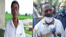 Teachers' Day: Two Teachers From Odisha Show Way For Cleaner And Greener Environment