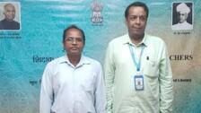 Teachers' Day: PresidentKovind Confers National Award To 44 Teachers Including 2 From Odisha