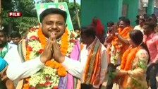 Pipili Arena Warms Up With Bypoll Campaign Heat