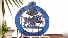 Odisha Appoints Secretary Level Officers For 10 Aspirational Districts