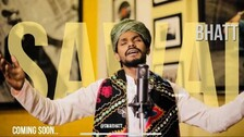 Indian Idol 12's Sawai Bhatt is Back With a New Blockbuster (Watch)