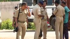Over 11,000 Odisha Police Posts Including 13 DIG Vacant In Odisha: Minister In Assembly