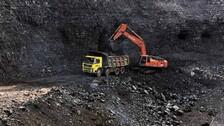 Odisha Steel Makers Seek Allotment Of Iron Ore; Govt Gives Assurance