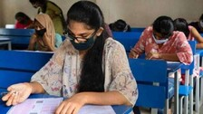 KCET Result 2021: Karnataka CET Results To Be Announced Today; Know Details