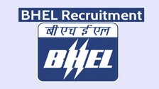 BHEL Recruitment 2021: Applications Invited For Engineer, Supervisor Posts