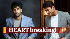 After Sidharth Shukla's Death, Ranbir Kapoor's Doppelganger Was All Over Internet! Here Is Why