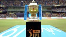 IPL 2021: List Of Overseas Cricketers To Make Debut This Season