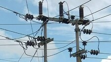 Chorus Grows Louder Against Odisha Govt's Frequent Power Tariff Hike