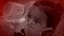 Post-COVID MI Syndrome In Children On Rise In Odisha, Govt Calls For Caution
