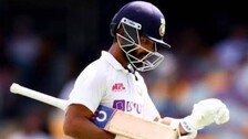 India-England 5th Test: Should Rahane Be Dropped To Make Way For Youngsters