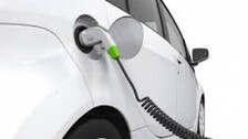 Jio-bp Partners With Blusmart To Set Up EV Charging Infra In India