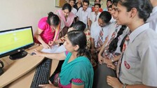 Uttar Pradesh: 250 Private Schools Threaten To Stop RTE Admissions
