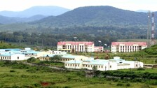 Central University Odisha, Koraput To Reopen From Sept 13; Check Guidelines For Research Scholars, PG & UG Students