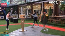 Bigg Boss OTT: More Of Kisses And Fights, Lacking Element Of Reality