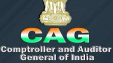 Odisha's Top Universities Failed In CAG's Employability Test