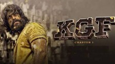 KGF Chapter 1 Worldwide Television Premiere Date In Bengali Locked, Check Details