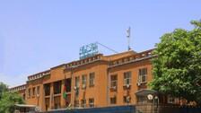 Taliban Closes Bank Accounts Of Ex-Afghan Govt Officials