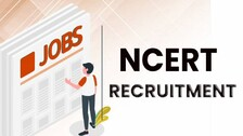 NCERT Recruitment 2021: Last Chance To Apply For Senior Research Associate, Check Details