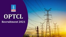 OPTCL Recruitment 2021: Last Chance To Apply For 200 Posts, Check Exam, Selection Details