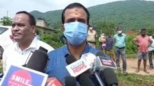 Vigilance To Probe Illegal Conversion Of Jalasaya Land In Dhenkanal