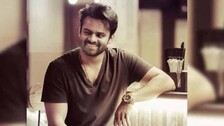 Tollywood Actor Sai Dharam Tej Injured In Road Accident, Latest Updates